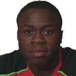 Michael Obafemi