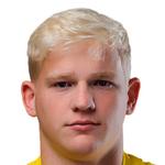Dmitri Weber