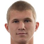 Andrey Pridyuk