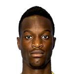 Gabriel Mutombo Kupa