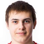 Denis Santalov