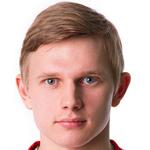 Aleksandr Levin