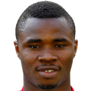 Felix Adjei