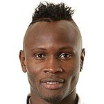 Samuel Laryea Mensiro