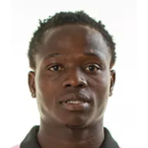 Moses Odjer
