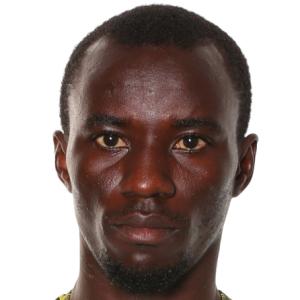 Mohammed Rabiu Al-Hassan