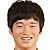 جين سو كيم