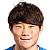 هوانج يي سو