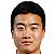 يو جي هون
