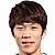 Yoo Jun-Su