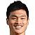 إيون سون كيم