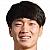 Kim Su-Beom
