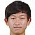 هيون كيم