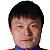 جيانغ كون