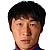 Zhan Yilin