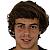 Italy - US Vibonese Calcio - Results, fixtures, squad