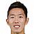 جونغ وو كيم