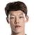 Wen Junjie