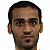 عبيد محمد ماجد الطويلة السويدي