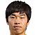 سيونج جون كيم