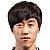جاي سونغ لي