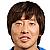 جي هيون سونغ