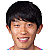 سونج كيون تشوي