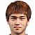 Choi Jin-Soo
