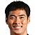 Park Ho-Jin