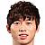 Ju Hyun-Jae