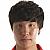 Kim Hyun-Sung