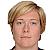 T. Helgadottir