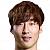 Jeon Soo-Hyun