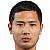 Kim Young-Shin