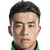 Guo Quanbo