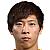 Lee Chang-Hoon