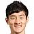 Lee Gwang-Jin