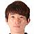 Jo Jae-Cheol