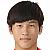 Jung Seung-Yong