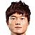Choi Jong-Hoan
