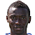 N. Asare