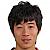 Kweon Hang-Jin