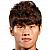 Jung In-Hwan