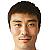 Lee Jun-Ki