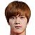 Yang Jun-Ah