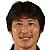 Park Dong-Hyuk