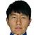 Yao Jiangshan