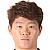 Kim Sung-Hyun