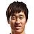 Baek Jong-Hwan