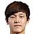 Ku Hyun-Jun